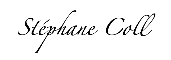 signature-coll