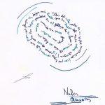 Lola, Nubes (Octavio Paz)